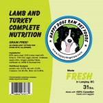 HD Lamb Turkey Complete 31lb PRINT-page-001